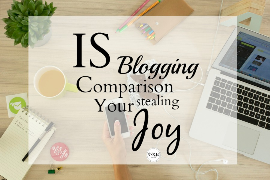 Is blogging comparison killing your joy? Comparison will kill your business so fast. Learn how to have satisfaction with the journey you are on. Blogging as a business. Blogger tools.