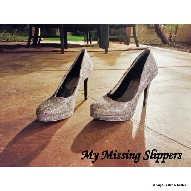 cinderella shoes-001