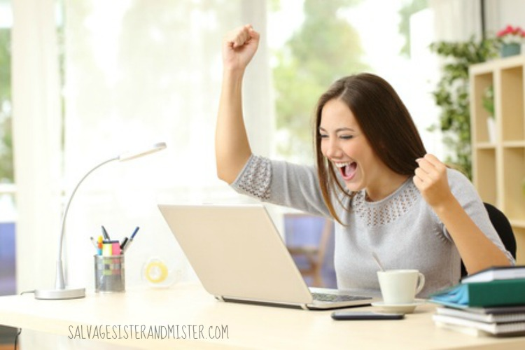 excited-person-watermarked