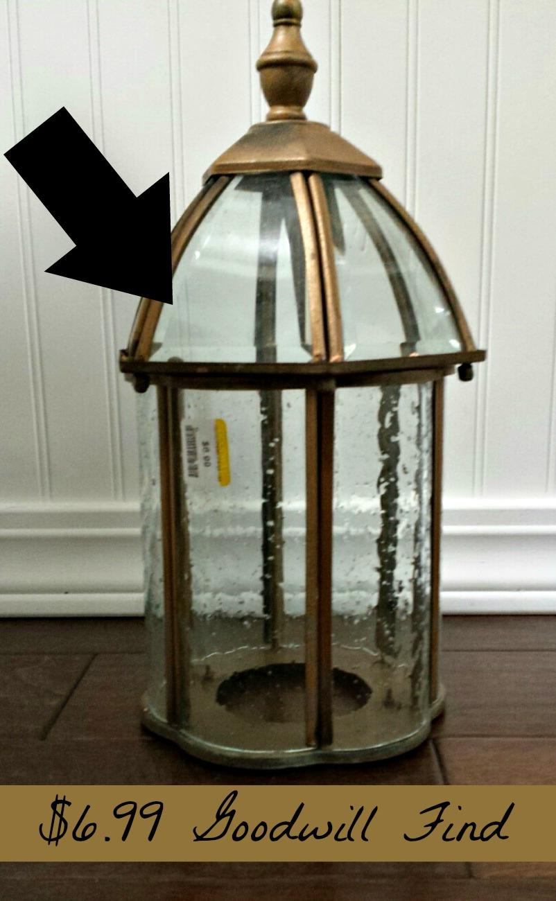 goodwill lantern 1