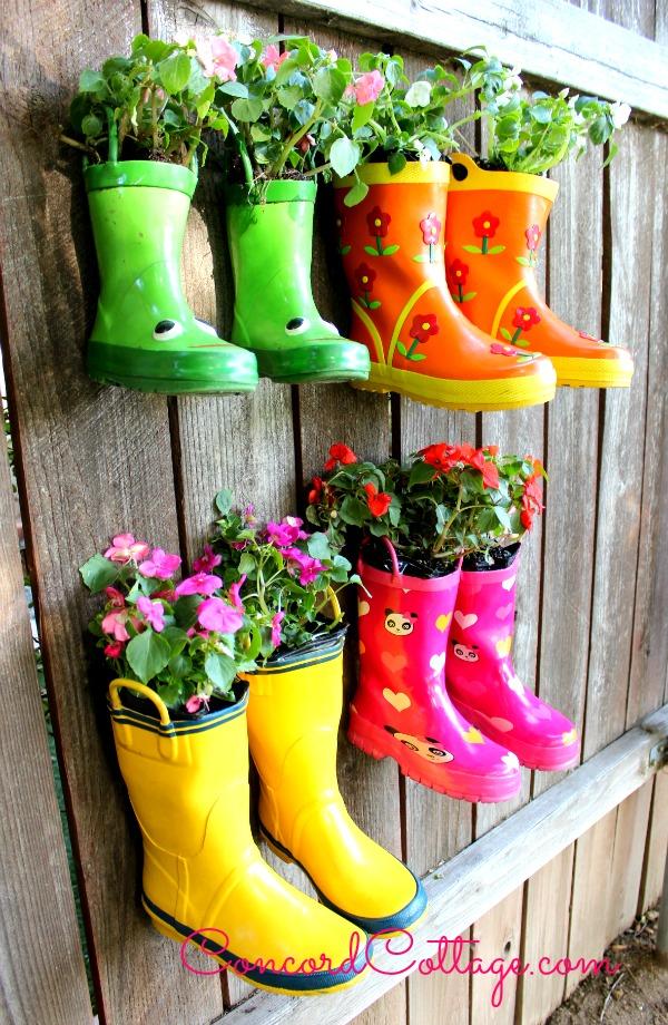 Rainboot-Garden-2