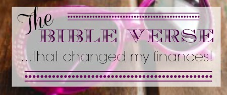 bible-verse-that-changed-my-finances-logo