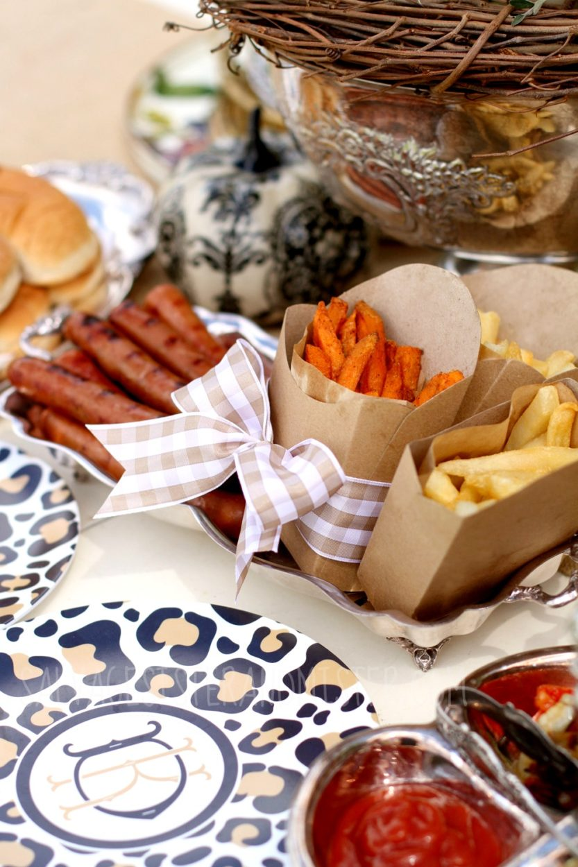 last-minute-tablescape-pp-french-fries-1