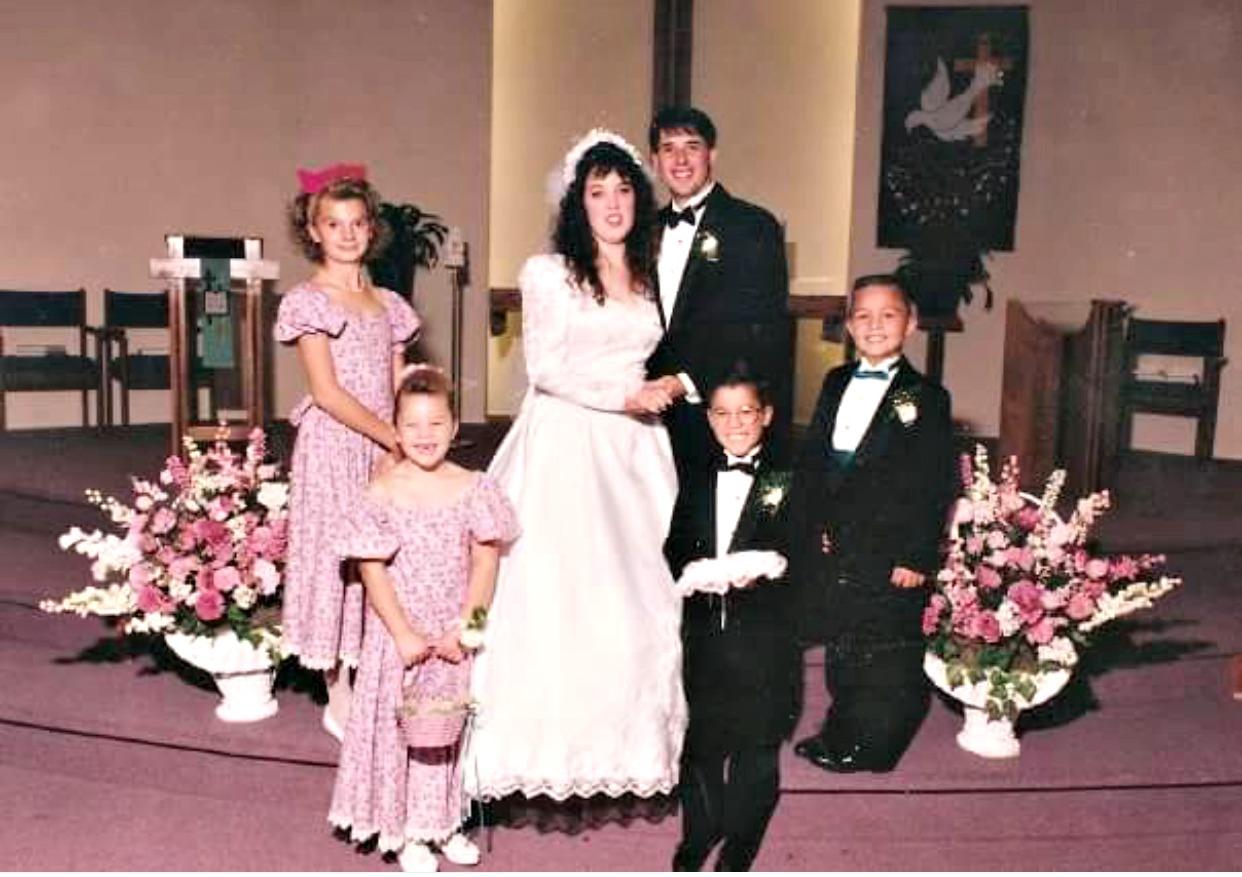 our-wedding-photo