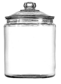 amazon-glass-jar