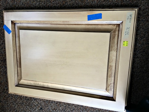 cabinet-door-sign1