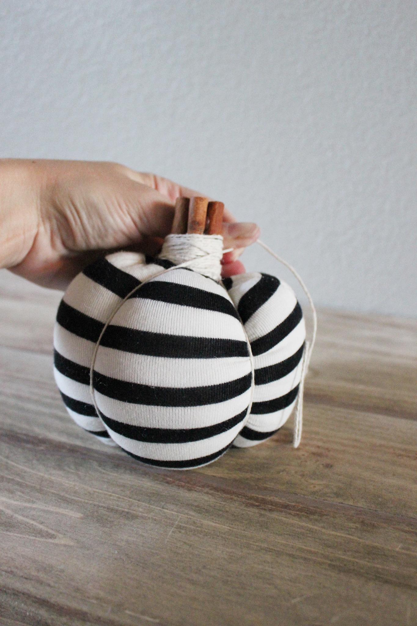 no-sew-pumpkins-6