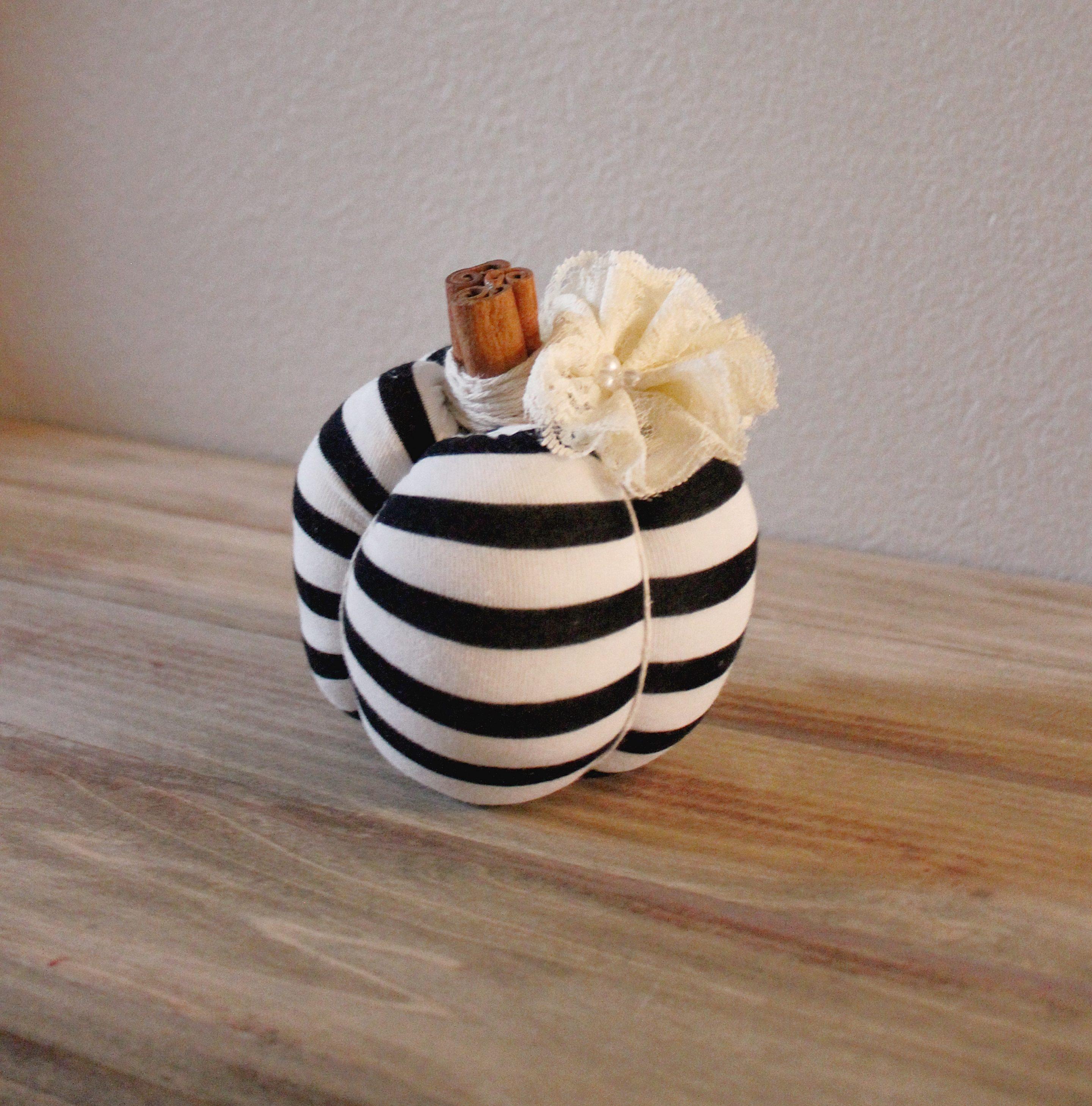 no-sew-pumpkins-8