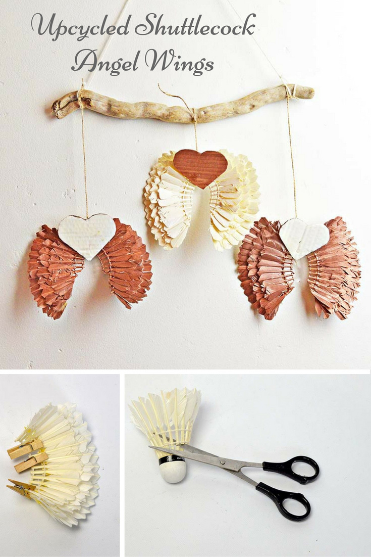 upcycle-ornaments-2016-angel-wings