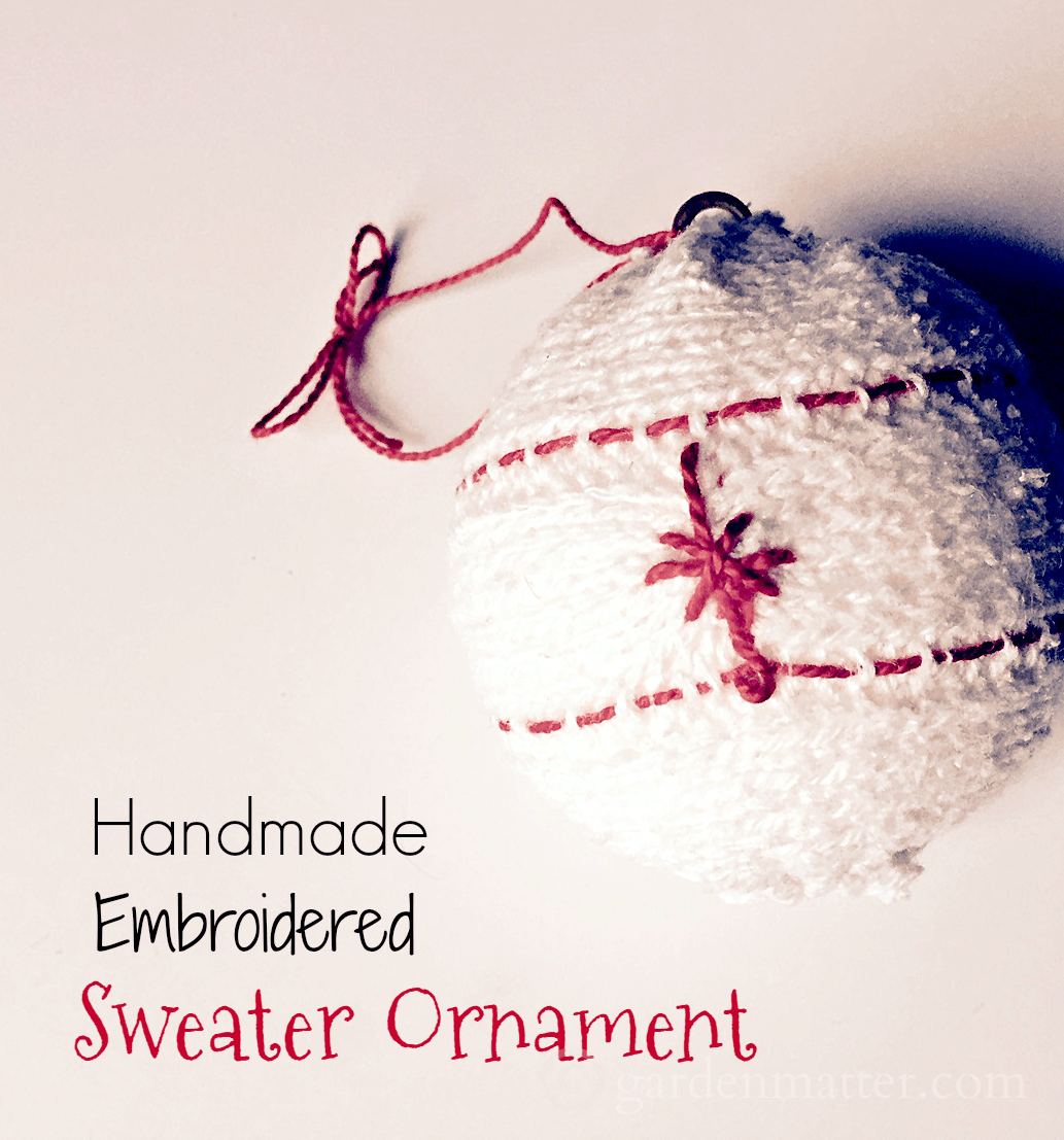 upcycle-ornaments-2016-garden-matter-sweater-jpg