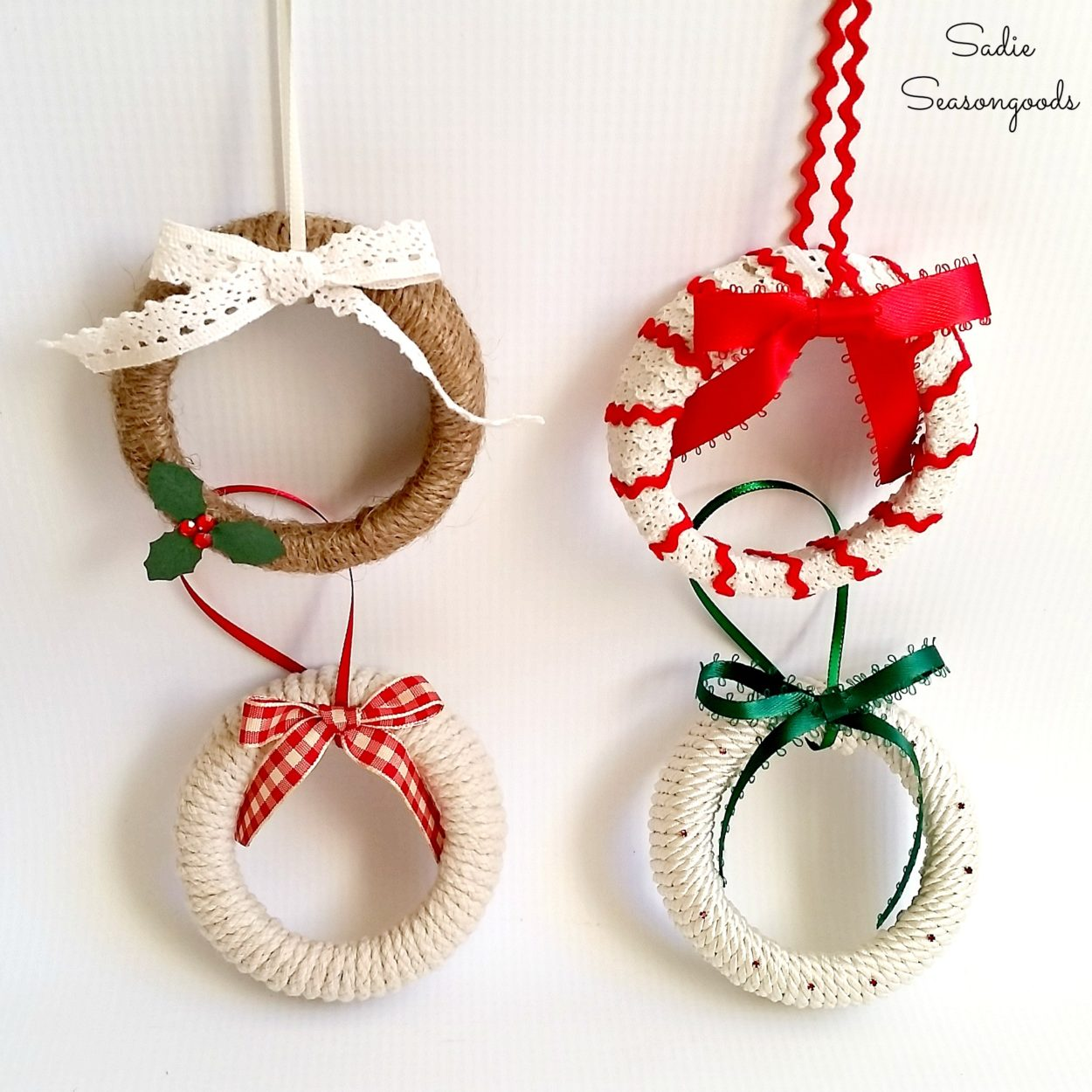upcycle-ornaments-2016-mason-jar