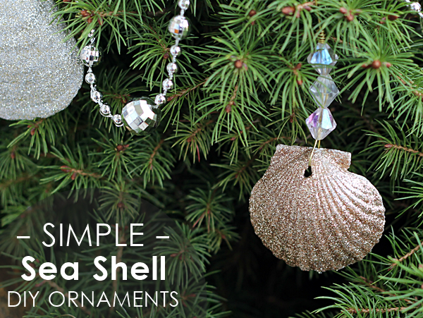 upcycle-ornaments-2016-shells