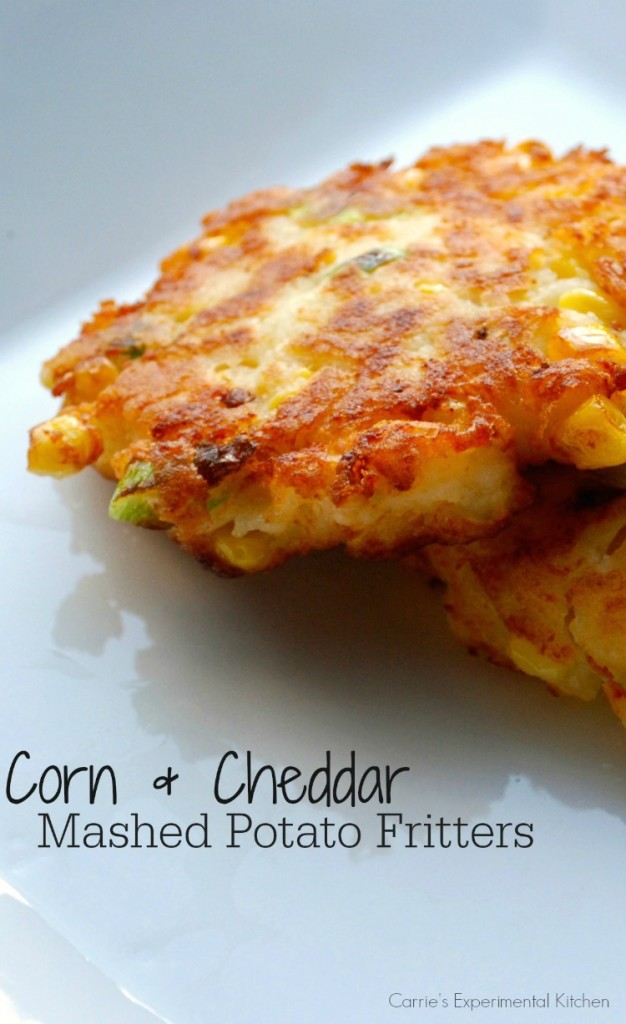 corn-cheddar-mashed-potato-fritters-cek-626x1024-thanksgiving-leftovers