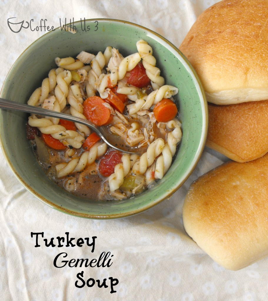 turkey-gemelli-soup-2-thanksgiving-leftovers