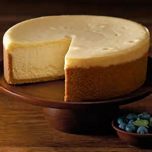 cheesecake-facotry-harry-and-daivd