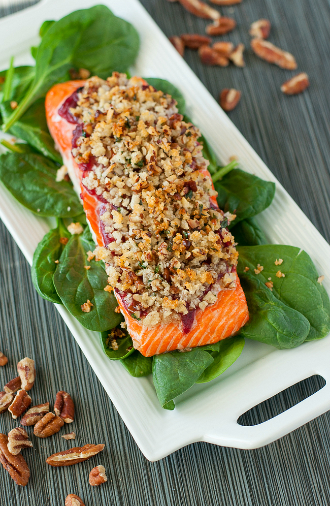 cranberry-pecan-crusted-salmon-recipe-peasandcrayonsx-0103xl-thanksgiving-leftover