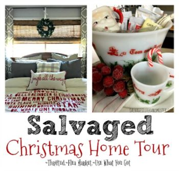 salvaged-christmas-home-tour-fb-2