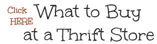 thrift-store-button-2