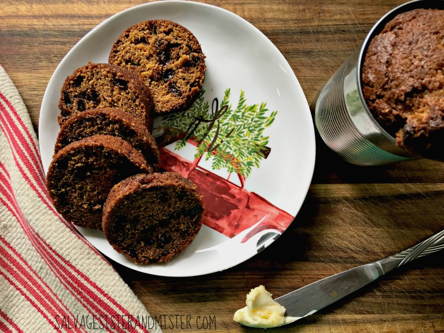 christmas-raisin-can-bread-1a