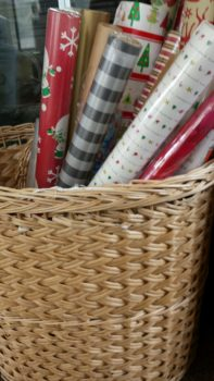 craft-room-wrapping-basket