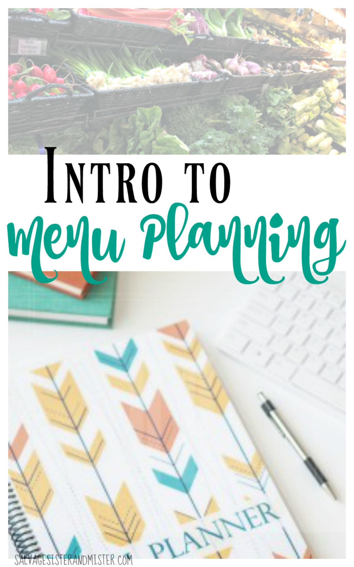 intro-to-menu-planning-collage