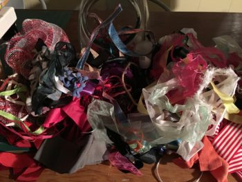 pile-of-ribbons