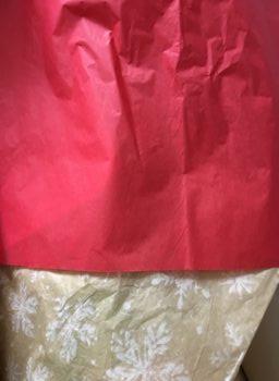 tissue-paper-1