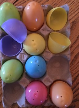 hatch-animal-valentine-eggs