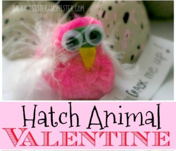 hatch-animal-valentine-fb