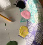 hatch-animal-valentine-paint-plate