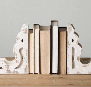 what to do in oregon pretty in paint bookends 1