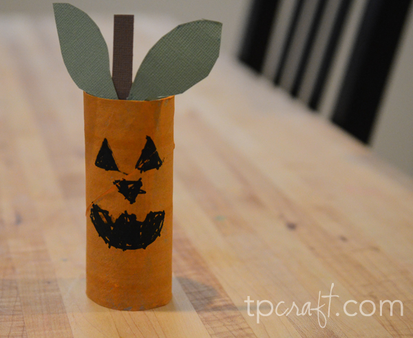 Halloween Crafts Made Out Of Toilet Paper Rolls Makeup