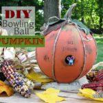 32 More Repurposed Pumpkins