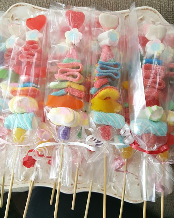 affiliate link - candy kabob