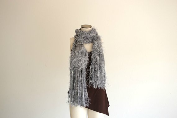 super soft scarf - jukin queen gift guide affiliate link