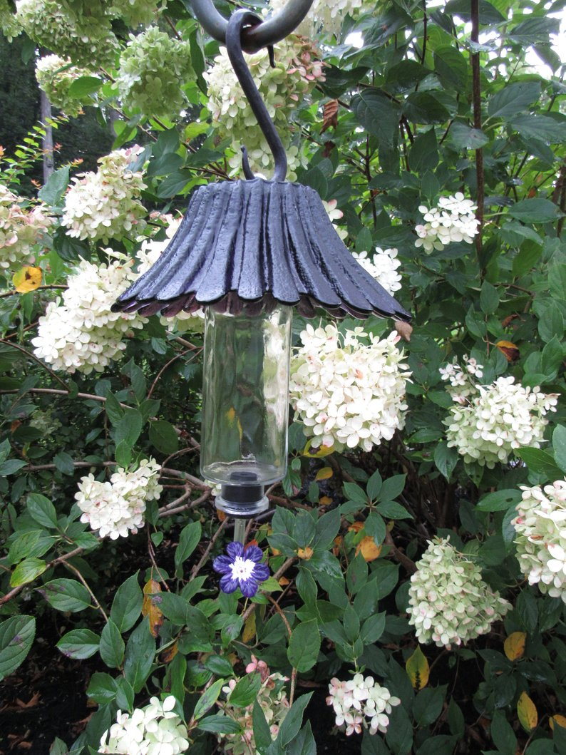 unique bird feeder affiliate link