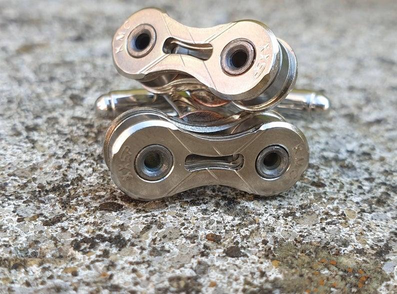 bike cufflings affiliate link