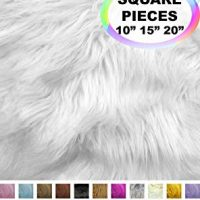 """Barcelonetta 