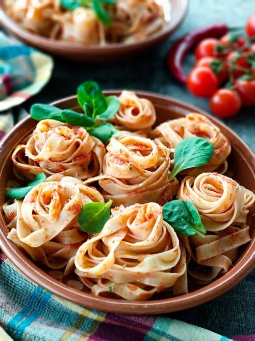meal planning dinner ideas on salvagesisterandmister.com